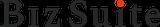 BizSuite, Inc.